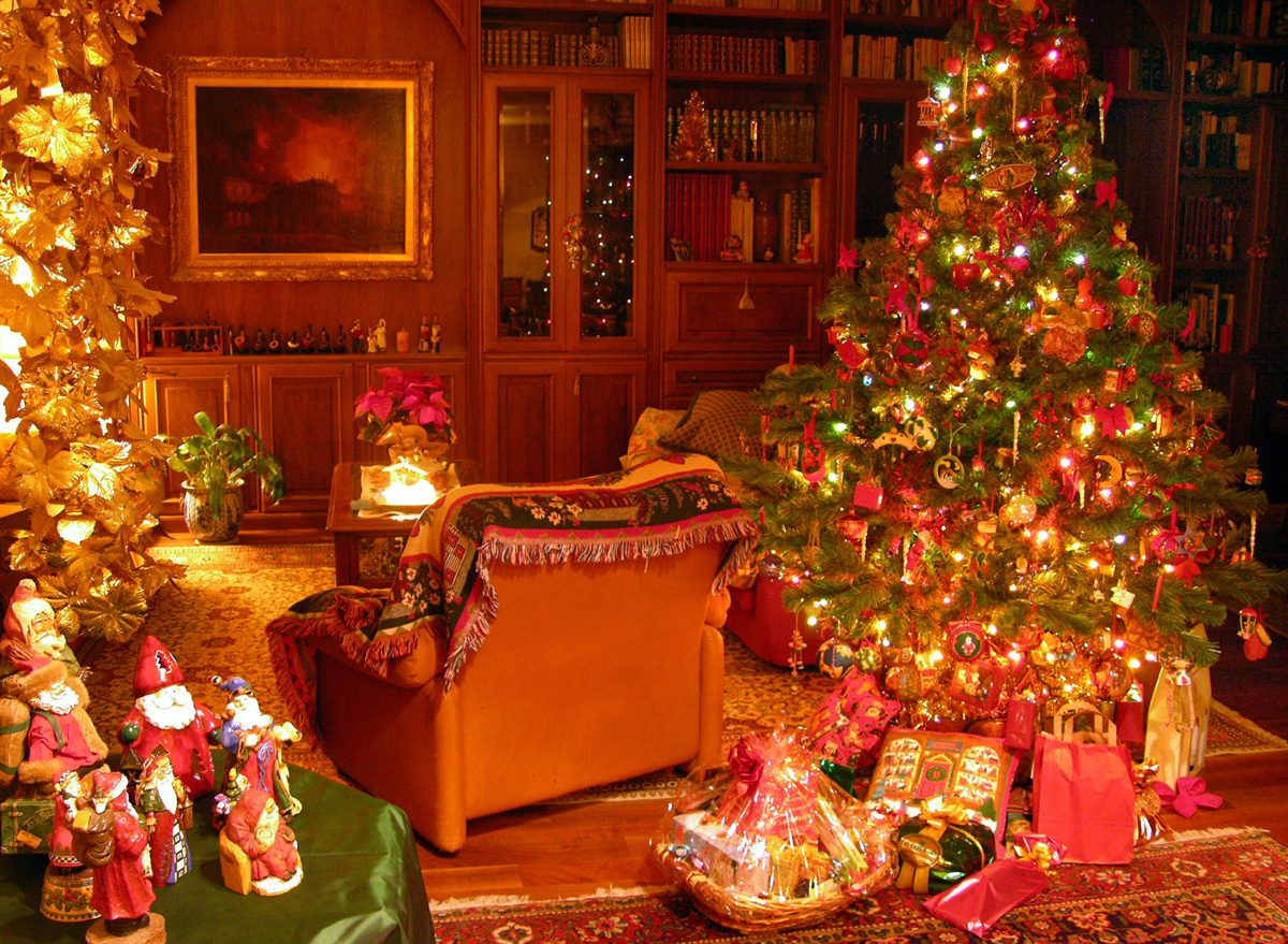Christmas Quotes | The VALiens