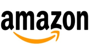 Amazon-logo-apre-cagliari