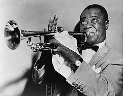 250px-Louis_Armstrong_restored