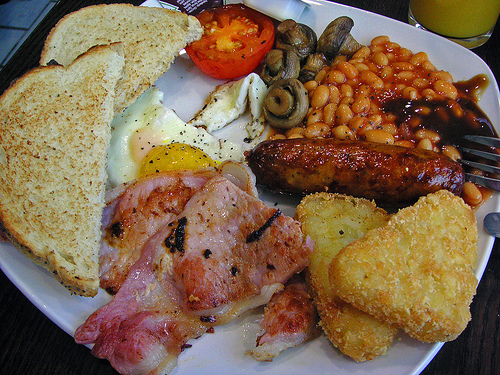 full english breakfast full english breakfast full english breakfast ...
