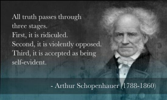 the-truth-arthur-schopenhauer-dr.-Rosedale3