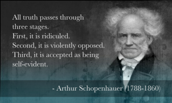 the-truth-arthur-schopenhauer-dr.-Rosedale3