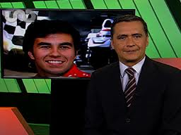 Chacho Lopez