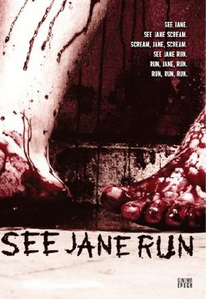 see-jane-run-dvd-scan