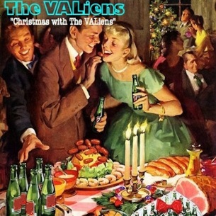 christmas-with-the-valiens