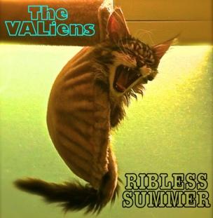 ribless-summer-3