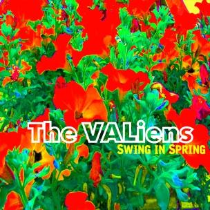 swing-in-spring